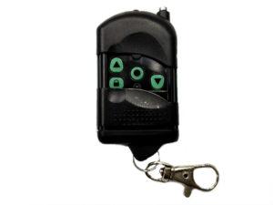 Controle Remoto 095717325