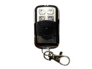Controle Remoto 095832356