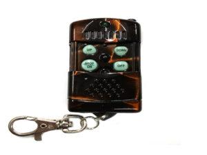 Controle Remoto 095851102