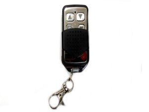 Controle Remoto 095904262