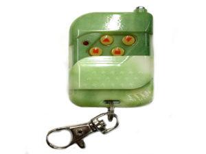 Controle Remoto 095904263
