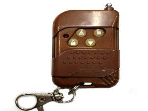 Controle Remoto 095904264