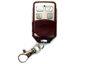 Controle Remoto 095904265