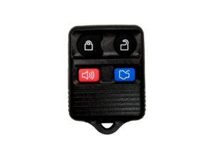 Controle Remoto 100148329