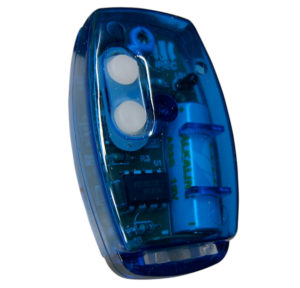 controle-remoto-ipec-azul