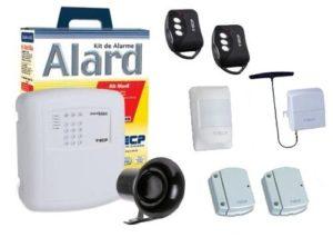 kit-central-alarme-ecp-alard-max4