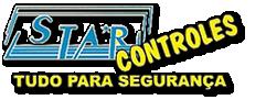 Star Controles