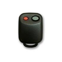 alarmes-controles-remotos-en-acessorios-motos
