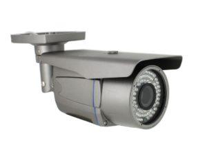 camera-13-sony-600linhas