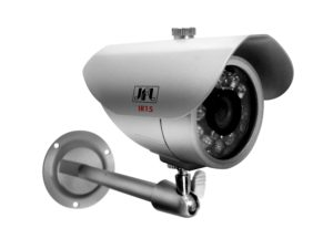 imagem-seguranca-eletronica-cftv-camera-infravermelho-cd600-ir15