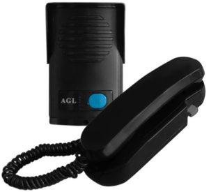 interfone-porteiro-eletronico-agl-12-volts-preto_1_630