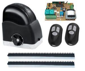 kit-automatizador-deslizante-1-4-portao-eletronico-slider-maxi-speedy-rcg_1_600