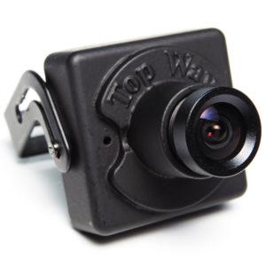 microcamera-topway-sk600sony_camerasdeseguranca-01