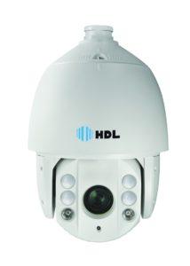 quanto-custa-cameras-de-seguranca-para-empresas