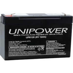 bateria-6-volts-12a-unipower