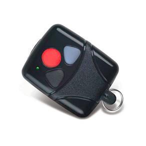 controle-remoto-para-alarme-e-motor-ppa-proter-tango-controle-remoto-para-alarme-e-motor-ppa-proter-tango-txtango-7688217