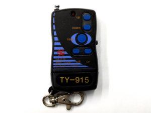 Controle Remoto TY-915