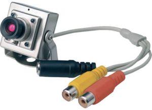 micro-mini-camera-de-seguranca