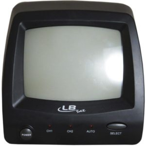 monitor-6-p-b-sequencial-com-cabo-2986519