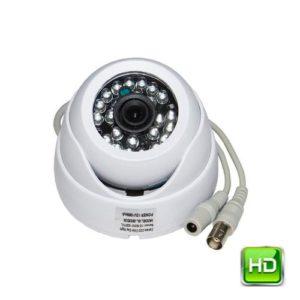 tn500_camera-de-seguranca-dome-ahd-720p-cftv-hd-ir1