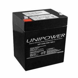 unipower-bateria-12v-5a-up1250-1