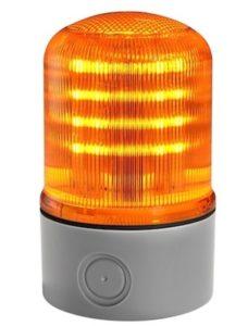 acr-sistemas-industriais-sinalizadores-modulares-sinalizador-visual-flr-led-base-alta