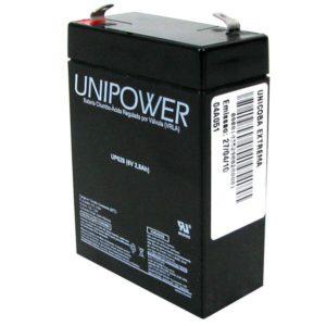 bateria-6v-28a-selada-up628-unipower_1_630