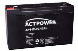 bateria-selada-6v-12ah-brinquedo-carrinho-eletrico-nobreak