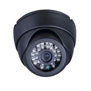 camera-de-seguranca-mini-dome-ccd-ir-13-700-linhas-d_nq_np_18557-mlb6917479055_092014-f
