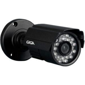 camera-infra-hd-giga