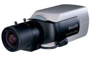 camera7-vks