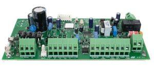 central-de-alarme-monitorada-amt-3010-empresarial-intelbras-462111