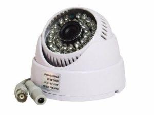 cmera-dome-ahd-m-10-mega-resoluco-hd-1280x720-topcam-136701-mlb20386490143_082015-o-500x500