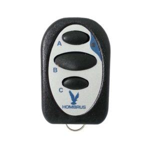controle-remoto-para-alarmes-e-portoes-tx-copiador-43392-hombrus