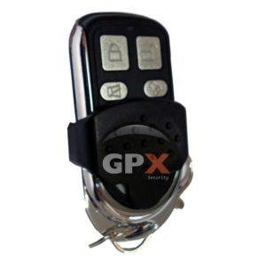 controle-remoto-para-portao-automatico-433mhz
