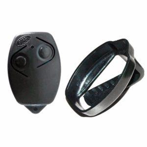 controle-remoto-para-portao-eletronico-rossi-433-hcs-suporte
