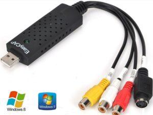easycap-placa-de-captura-de-video-usb-p-vhs-ps3-xbox360