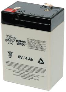 fig10-baterias-6v-4-ah