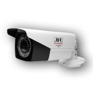jfl-produto-cftv-camera-full-hd-tvi-2-megapixel-cd-3160-vf-foto1