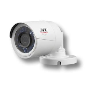 jfl-produto-cftv-camera-full-hd-tvi-2-megapixel-chd-2030p-foto1