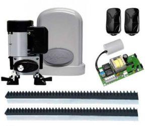 kit-motor-de-porto-eletronico-ppa-deslizante-eurus-custom