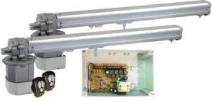 kit-porto-automatico-pivotante-duplo-seg-braco-075-metros-d_nq_np_305601-mlb20364662426_082015-f