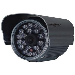 mini-camera-infravermelho