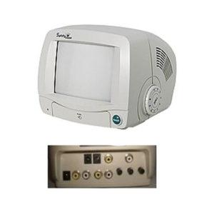 monitor-6-polegadas-cftv-para-2-cmeras-com-sequencial