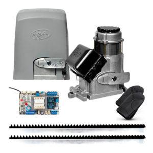 motor_de_portao_ppa_automatizador_deslizante_industrial_dz_fort_236_1_20160422013633