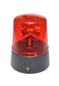 p_giroflex-de-led-11-a-60-volts-22