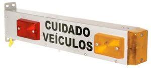 sinaleira_sinalizador_de_entrada_e_saida_de_veiculos_de_garagem_com_beep