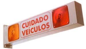 sinalizador-garagem-01