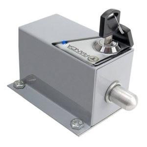 trava-eletromagnetica-tranca-6615